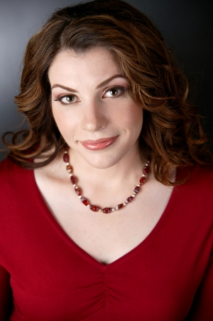 Стефани Майър (Photo © David Stone)