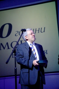 Вернер Милалковиц