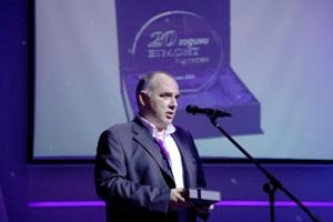 Георги Калоянов
