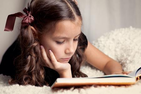 9 неща, които да избягвате, ако искате детето ви да заобича четенето