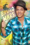 Плакат BRAVO