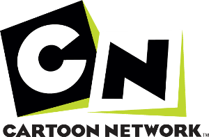 Cartoon Network Live TV Online
