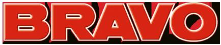 Списание BRAVO (БРАВО)