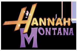 Хана монтана (Hannah Montana)