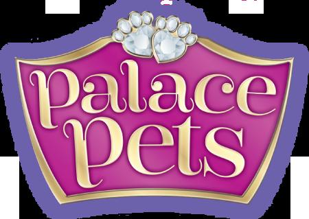 Палас Петс / Palace Pets