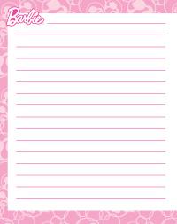 Дневник БАРБИ