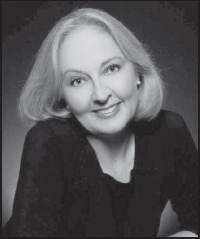 "Тринити Фейгън - автор на поредица ""Заветът Мефисто"""