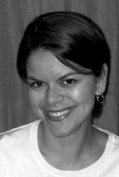 Триша Рейбърн