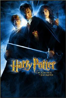 """По-малко от месец до световната премиера на филма """"Хари Потър и Стаята на тайните"""""""