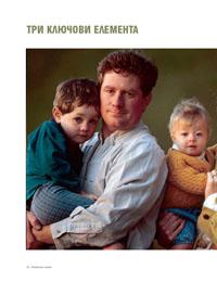 Семейните снимки